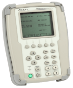 IFR 4000 Navigation Communications Ramp Test Set