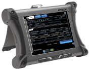 GPS og Galileo simulator for 12 sattelitter