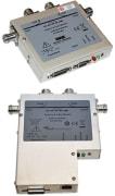 Antenne og Kabel Overvåkning ACM Serie