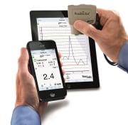 PosiTector SmartLink (kun instrument)