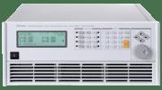 Programmerbar AC/DC Elektrisk Last 1,8 kW