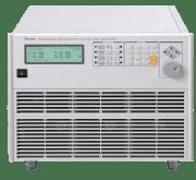 Programmerbar AC/DC Elektrisk Last 3,6 kW