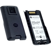 Batteri, 2200 mAh, Li-Ion