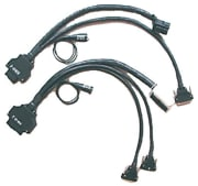 VW VAG 1598/39 measuring adapter