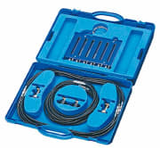 Common-Rail Diagnostic Set Portable