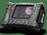 VS70 Videoskop