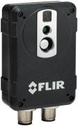 AX8 IR-kamera 80x60, -10...150°C,<100mK (fastmontert)