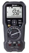 IM75 Isolasjonsmultimeter (Bluetooth)