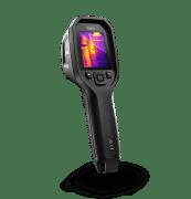TG2xx termokameraer