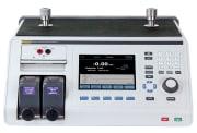 2271A Trykkontroller/kalibrator (200bar)