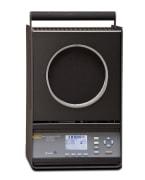 4181 Presisjons IR-kalibrator, 35...500°C