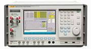 6105A Elektrisk effektstandard