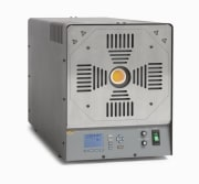 9118A Termoelement kalibrator 300...1200°C, isotermisk blokk