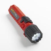 FL-150 EX Egensikker LED lommelykt