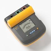 1555 Isolasjonstester 10kV inkl. IR3000FC