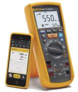 1587 FC Isolasjonsmultimeter