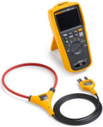 279 FC Multimeter med termokamera (inkl. iFlex)