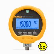 700GA Digitalt manometer (absolutt måleområde)