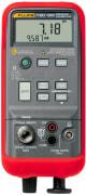 718Ex Trykkalibrator (20bar)