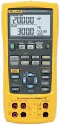 726 Multifunksjon- prosesskalibrator