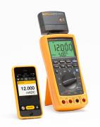 789 Prosessmeter inkludert IR3000 FC Connector
