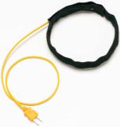 80PK-11 Velcro temperaturprobe 1m (K) -30...150°C