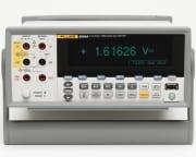 884XA-serien 6,5 siffers multimeter