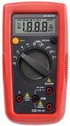 AM-500-EUR Digitalt Multimeter
