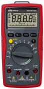 AM-535 Digitalt Multimeter Sann RMS