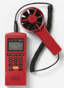 TMA40A Anemometer med datalogging