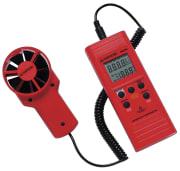 TMA10A Anemometer