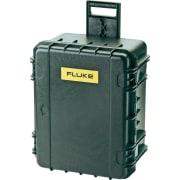 C437-II Hardplast koffert med hjul til 430 serien