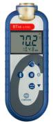 BT48C Bluetooth termometer (TC-K)