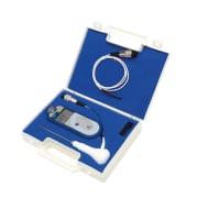 C20PCKIT Termometersett (kalibrert)