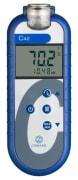 C42C Termometer (termistor, TC-T)