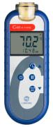 C48C Termometer (TC-K)
