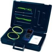 N9002/HVKIT Industrielt termometer sett for HVAC