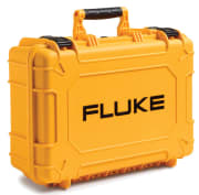 CXT1000 Hardplast Koffert for ekstreme forhold m. plukkskum