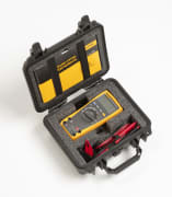 CXT170 Hardplast Koffert for ekstreme forhold