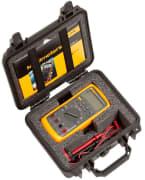 CXT80 Hardplast Koffert for ekstreme forhold
