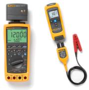 789 Prosessmeter inkludert IR3000 FC og A3004 FC
