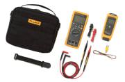 T3000 FC trådløs temperaturpakke