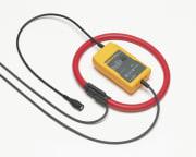 Strømslange AC, 3000 A, Ø 178mm, pakke med 4 stk.