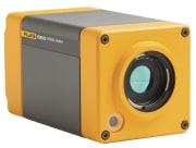 RSE600 fastmontert IR-kamera -10...1200°C (640x480) 9Hz