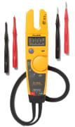 T5-1000 Strøm- og spenningstester