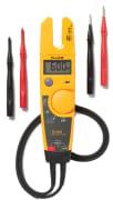 T5-600 Strøm- og spenningstester