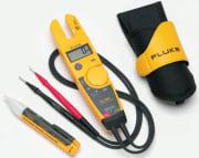 T5-1000 Strøm- og spenningstester med 1ACII