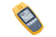 MicroScanner PoE kobber verifikasjonstester