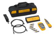 MicroScanner POE Professional Kit