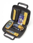 MicroScanner2 Termination Test Kit